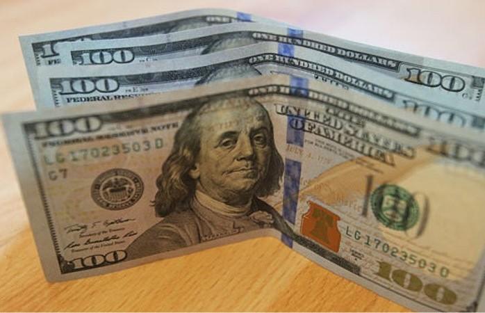 Минчанин за $500 и дорогой телефон обещал решить вопрос с ГАИ