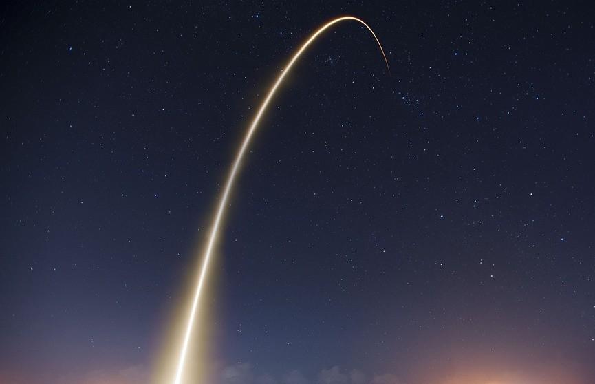 SpaceX Илона Маска отгрузила 100 тысяч терминалов для спутникового интернета Starlink
