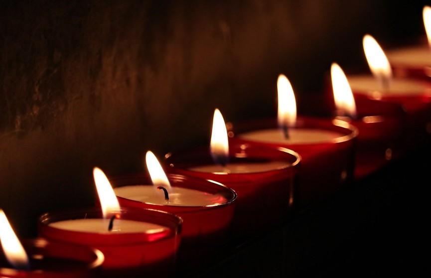 В Татарстане 12 мая объявлен днем траура