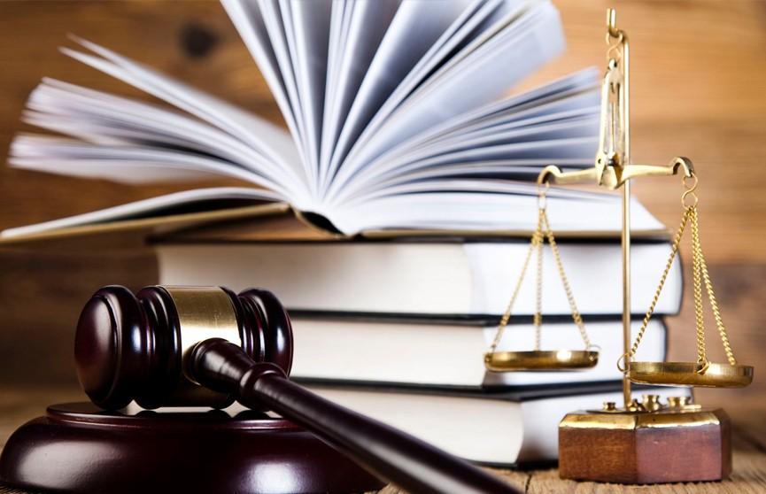 Адвокаты в День Конституции проводят бесплатные консультации