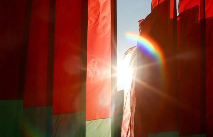 17 сентября – новый государственный праздник Беларуси. Объясняем, почему именно эта дата