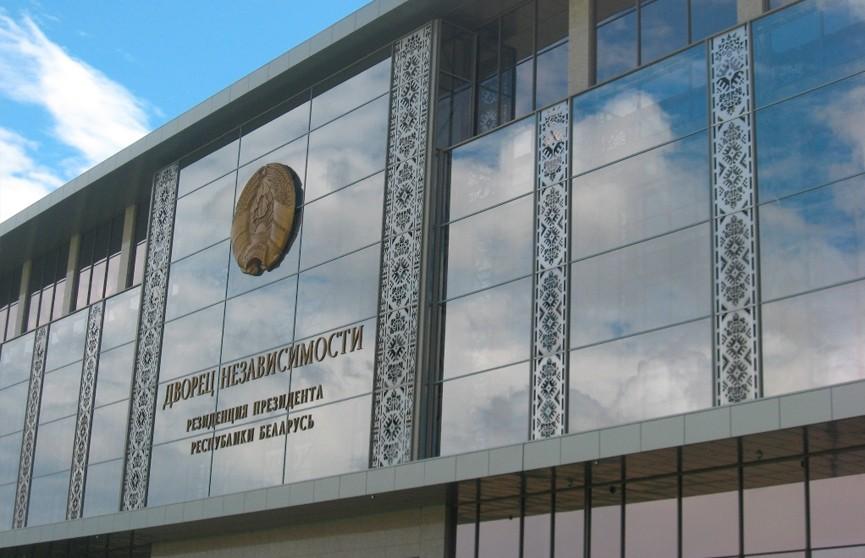 Александр Лукашенко поздравил Зорана Милановича с избранием на пост президента Хорватии