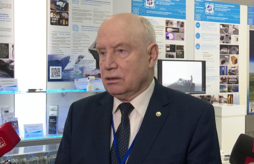 Исполнительный секретарь СНГ: В скором времени мы вернемся к нормальному транспортному сообщению