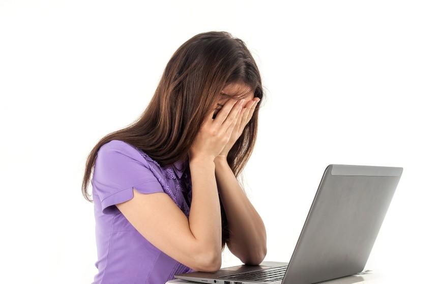 Как понять, что вы стали трудоголиком? Опасные симптомы, которые нельзя игнорировать