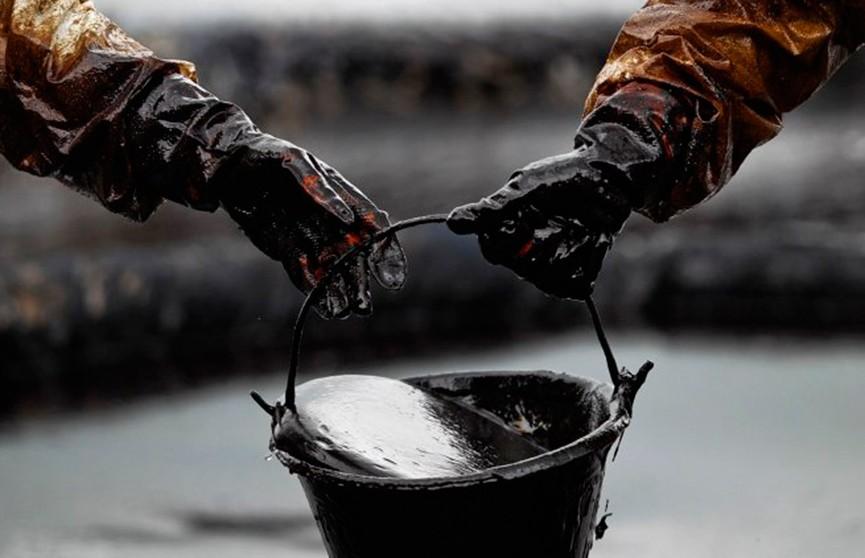 Число жертв в результате взрыва нефтепровода в Нигерии растёт: в списках погибших уже 60 человек