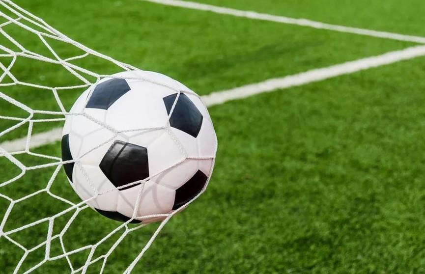 Футбольный клуб «Шахтер» продолжает готовиться к новому сезону в Турции