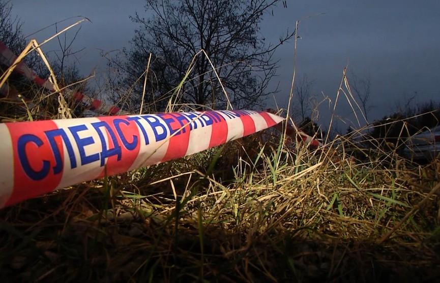 Смертельный выстрел под Гродно. Последние подробности убийства бизнесмена