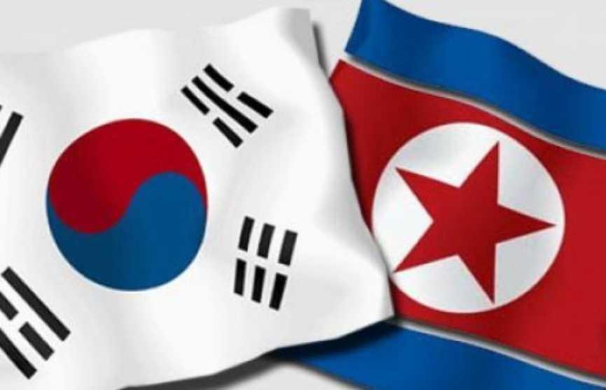 Лидеры Северной и Южной Кореи обменялись «душевными посланиями»