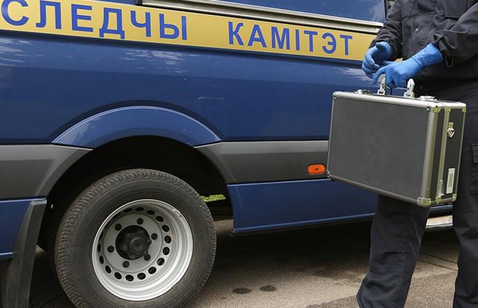В Минске умер студент. Следователи проводят проверку