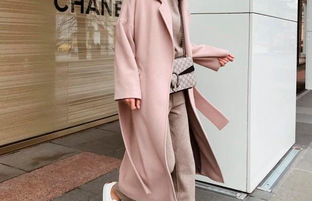 Самая универсальная вещь, которая должна быть в гардеробе каждой модницы в 2020 году