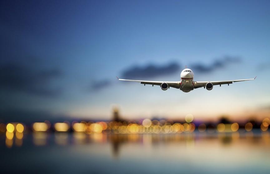 Жители каких стран чаще всего путешествуют?