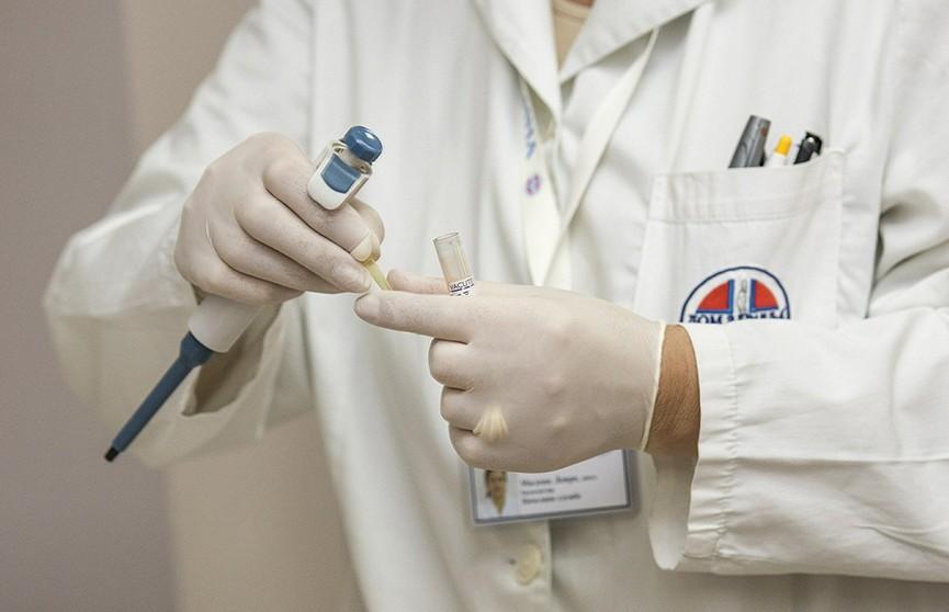 Коронавирус в Европе: первый заразившийся – в Греции, двое погибших – во Франции, 12 скончались в Италии