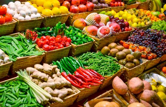 МАРТ запустил горячую линию: белорусы могут сообщать о нехватке товаров и росте цен