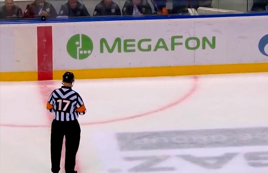 КХЛ не стала исключать участников чемпионата на будущий сезон