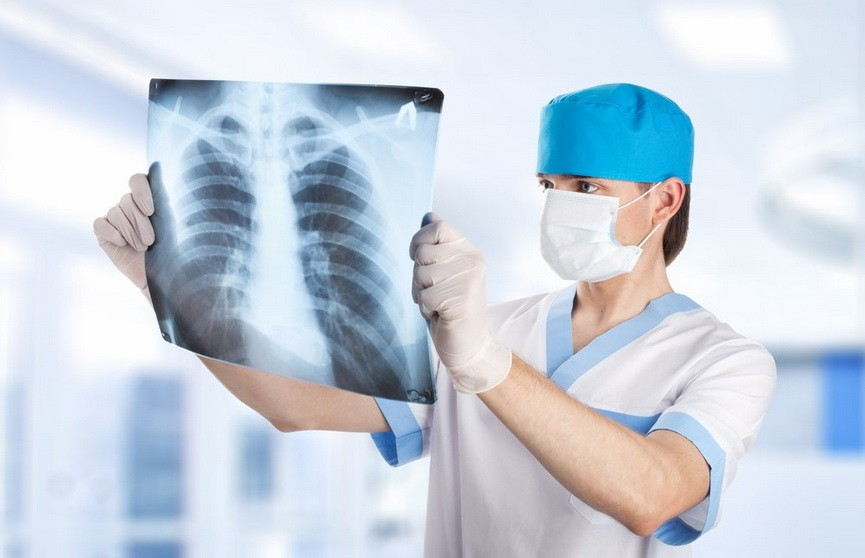 В Беларуси планируют полностью искоренить туберкулёз к 2030 году
