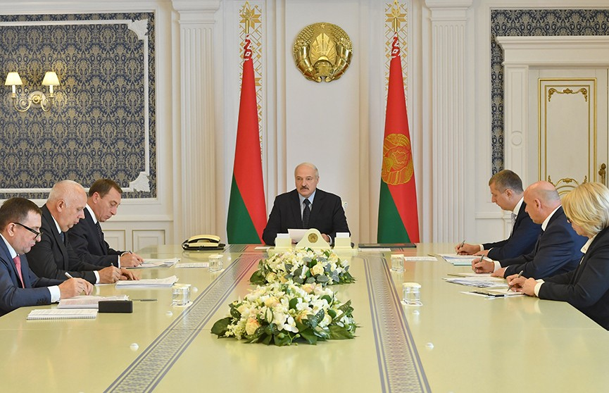 Китай выделит $235 млн на строительство футбольного стадиона и бассейна в Беларуси по стандартам FIFA и FINA