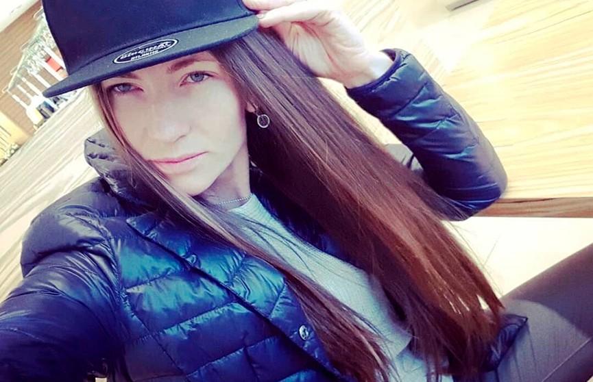 Домрачева получила Малый хрустальный глобус после дисквалификации Глазыриной