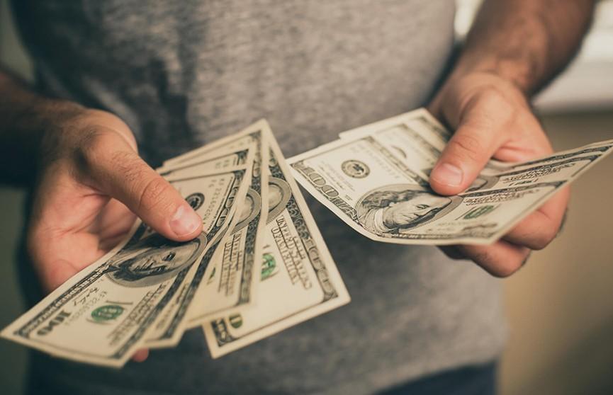 Бизнесмен специально обанкротил свои фирмы и обманул 14 партнеров