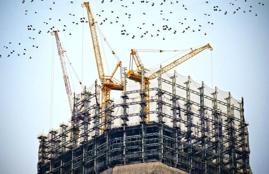 Дополнительные меры в сфере строительства жилья проработают в Беларуси