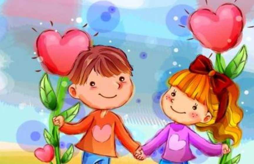 День защиты детей отмечают ярко и масштабно по всей Беларуси