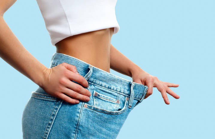 Диетолог назвала привычки, которые помогут похудеть