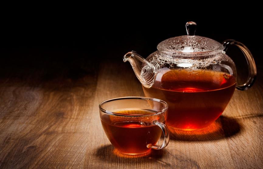 Кому стоит ограничить  употребление чая?