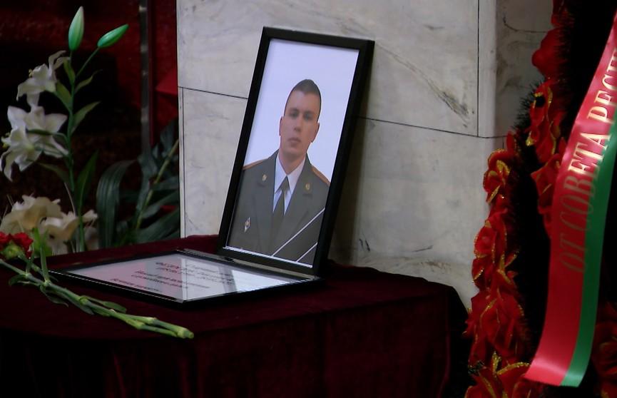 Убийство сотрудника КГБ: пытаемся восстановить хронологию событий по шагам и ответить на вопрос, почему так случилось