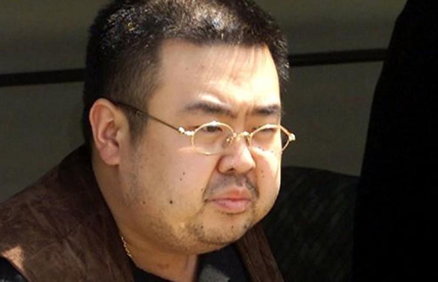 Расследование в отношении убийц брата Ким Чен Ына продолжается в Малайзии