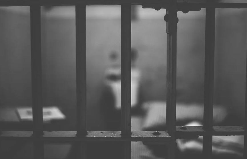 Норвежский суд рассмотрит прошение террориста Андерса Брейвика об условно-досрочном освобождении