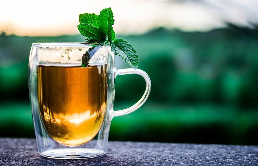 Чай может стать опасным для здоровья! Вот в каком случае
