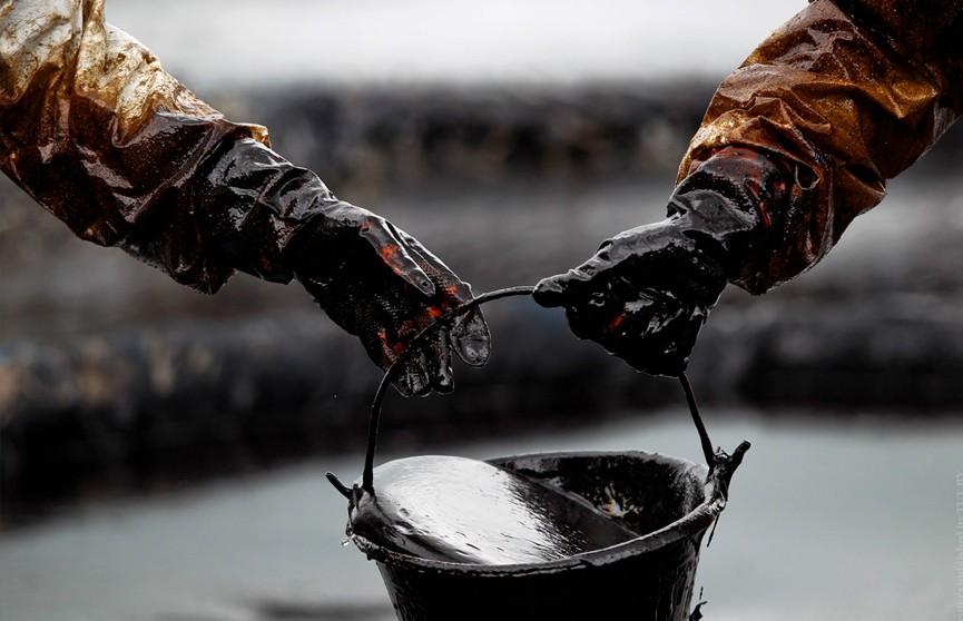 Белорусские специалисты вдвое по сравнению с прошлым годом увеличили добычу чёрного золота в Эквадоре