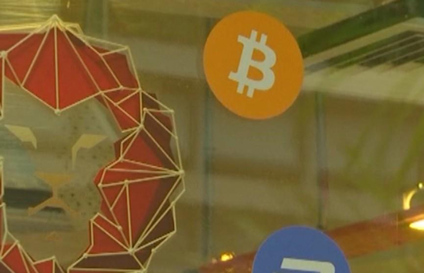 Будущее криптовалют обсудят в конгрессе США