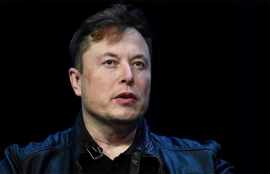 Илон Маск выполнил обещание и продал свой особняк в Калифорнии за $29 млн