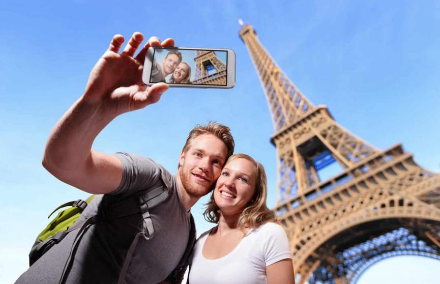 Фото, которыми не удивишь: составлен рейтинг мест, где чаше всего фотографируются туристы