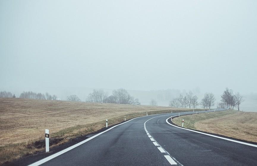 Более 1500 грузовиков ждут выезда на границе из Беларуси