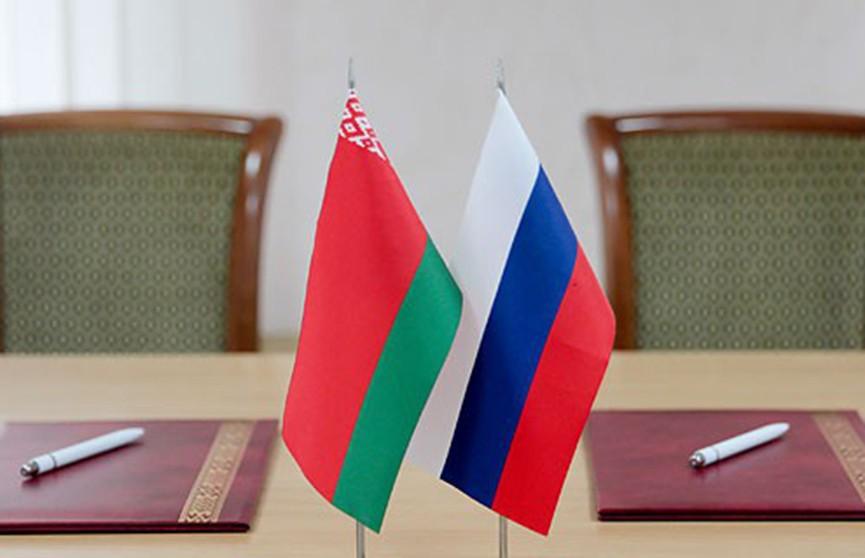 Семашко: План интеграции Беларуси и России могут утвердить к 8 декабря