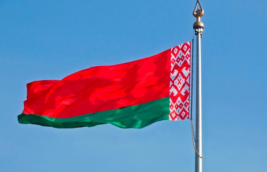 Лукашенко в переписи населения назвал родным языком белорусский