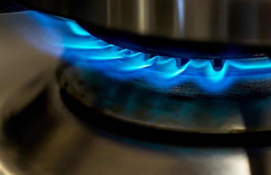 Беларусь и «Газпром» подписали протокол о формировании цен на газ