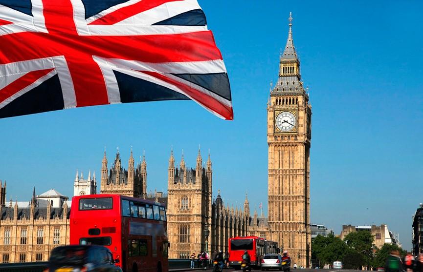 Быть или не быть Brexit'у? Интрига нарастает...
