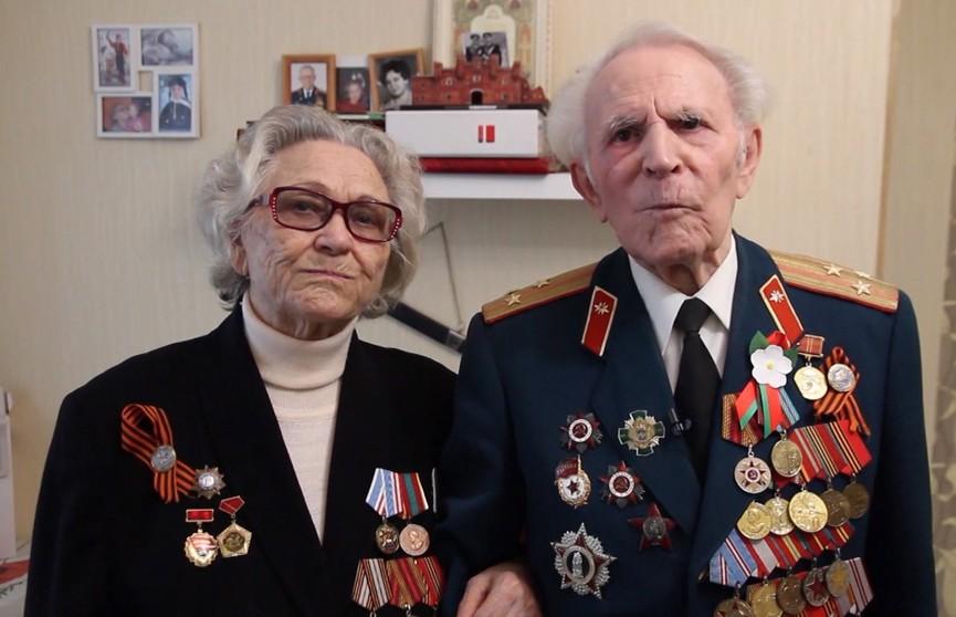 Даты-символы – 75-летие Великой Победы: об уроках истории, которые нельзя забывать