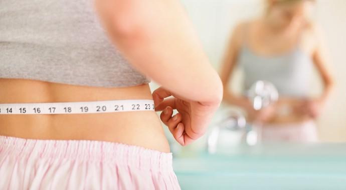 5 привычек, которые мешают похудеть. Проверьте себя!