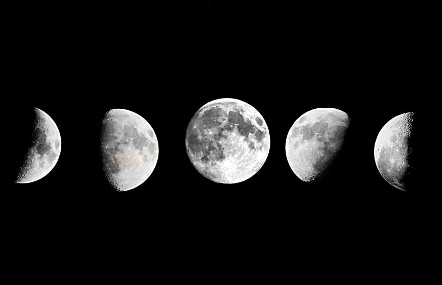 Лунный календарь на неделю с 1 по 7 июля. Когда лучше планировать новые дела и важные события?