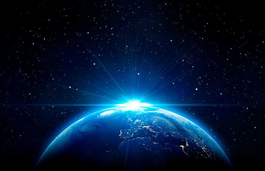 Магнитное поле Земли ослабевает – ученые