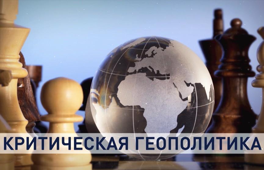 Стоимость виз изменится? Последствия выхода Беларуси из «Восточного партнерства» и реакция Запада
