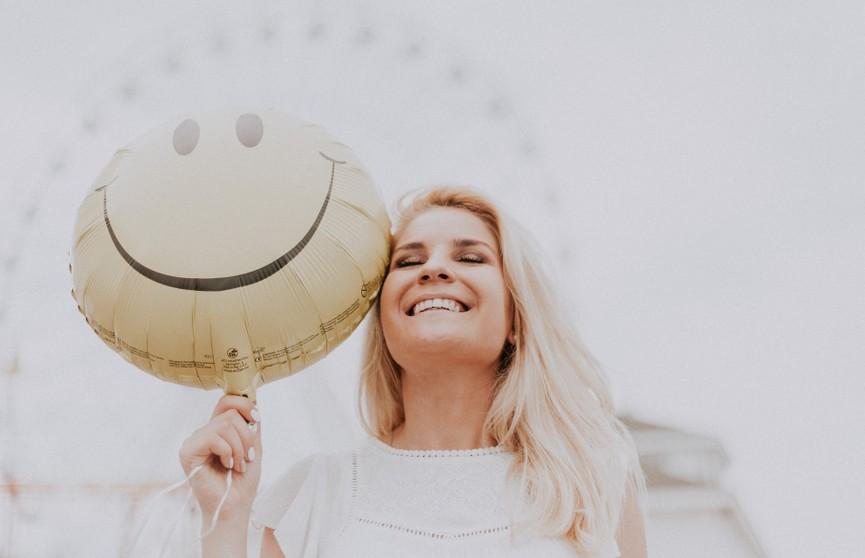 Как стать лучше? 12 простых привычек, которые улучшат вашу жизнь за три недели