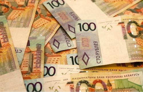 Крутой: Пострадавшие компании-заёмщики получат в сумме Br1,2 млрд под правительственные и местные гарантии