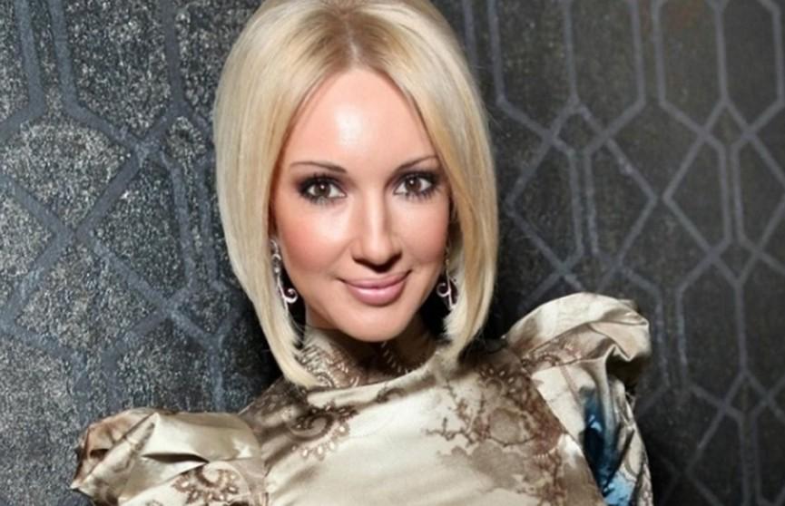 «Деревенское» имя дочери Леры Кудрявцевой взбудоражило поклонников телеведущей