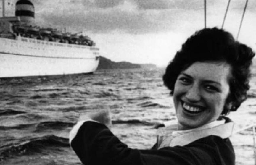 Они сбежали из СССР! 5 самых известных советских эмигрантов