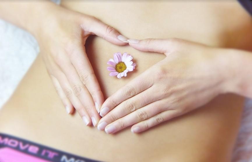 5 привычек, от которых женщинам нужно отказаться. Они могут негативно повлиять на здоровье!