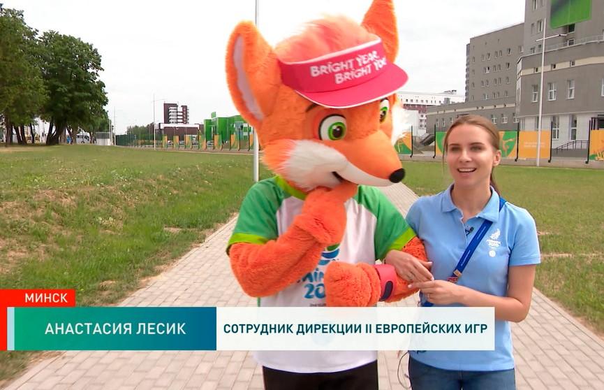 На волне всеобщего внимания: как живут белорусы по фамилии Лесик?